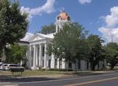 Genealogy center in swain county