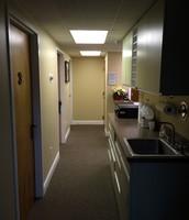 Main Hallway 2