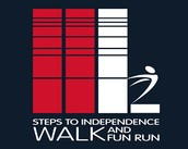 "2014 Down Syndrome of Louisville ""Steps to Independence"" Walk/Fun Run"