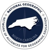 NC Geographic Alliance