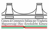 Camera di Commercio Italiana per l'Ungheria