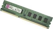 RAM ( Random accessing memory )