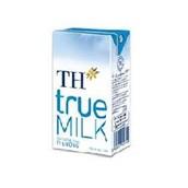Công ty TH True Milk – công ty sữa sạch và đặc biệt an toàn
