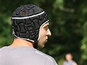 Helmets and padding to prevent traumatic head injury