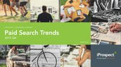 Paid Search Trends: Q4 2015