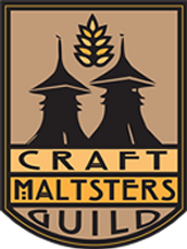 Craft Guilds
