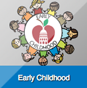 Early Childhood Website
