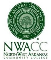 #1 NorthWest Arkansas Community College