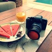 PhotoHappy