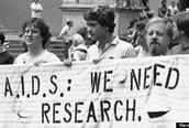 The Need For Research