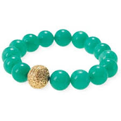 Layla Stretch Bracelet