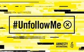 16.EE.UU.: Invertir la tendencia contra la vigilancia de masas