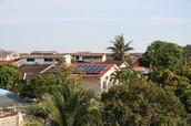 Solar Malaysia