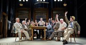 The History of 12 Angry Men