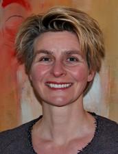 Marianne Panneman - Schrijf & Groei