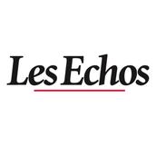 Les Echos : deux nouveaux profils axés techno au Comité exécutif de Viadeo