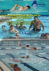 Swim Programs Staten Island Ny