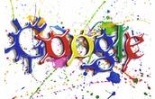 Resetting Google Passwords for Grades 3-5