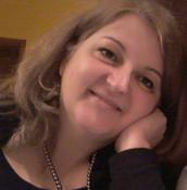 Gordana Doskovic