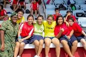 BHSS Carnival