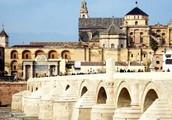 Un Puente Romano