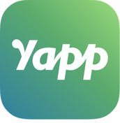 Want session details? Download the yapp app!