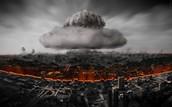 Secrets of the Atomic Bomb