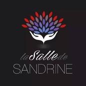 La Salle de Sandrine