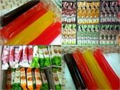 Ice cream malaysia & Ice potong is now available is RSM