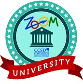 Come take the best class  Zoom University has to offer.