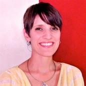 Stephanie Phipps