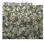 Schools Lose Money