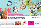 Set up your Facebook page!