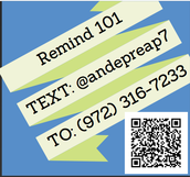 Remind 101 & Email Communications