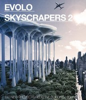 Evolo Skycrapers