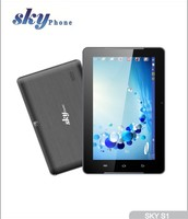 Tablet Sky S1