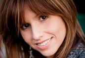 Grisel Wasserman: Lead Stylist for Stella & Dot