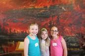 Hinckley Fire Museum