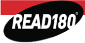 Secondary READ 180