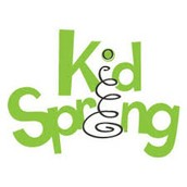 Greenville KidSpring