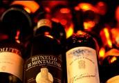 Veinikoolitused