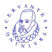 Cervantes Training KA1 Courses Erasmus+ Staff Training Courses PIC: 929943366