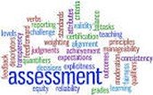 Using Assessments in the classroom