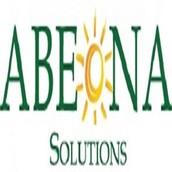 Abeona Energy Solutions