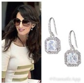 The Deco Drops £35...One of our best sellers...and if they are good enough for Mrs clooney...