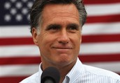 Mitt Romney's view on basic healthcare for all Americans: