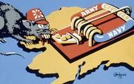 anti-japanese