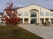 Berkeley Township Elementary School