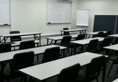 Classrooms on Rent in Singapore