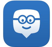 Forget Facebook...Educate with Edmodo!